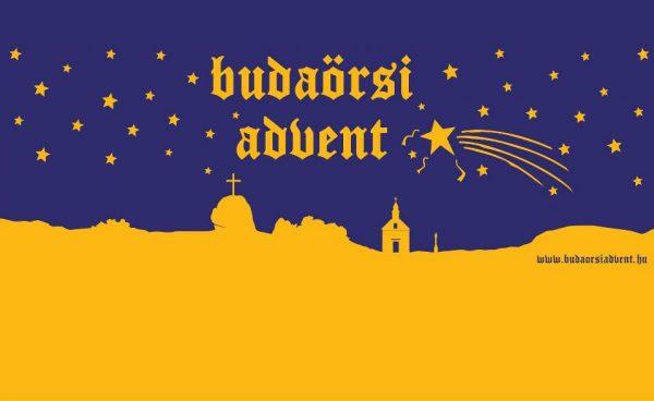 Budaörsi Advent 2017