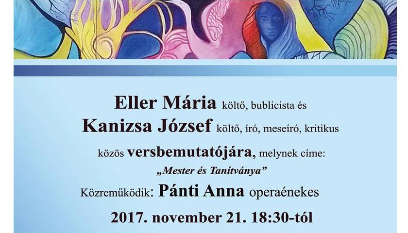 Gyulai Zsuzsanna kiállításmegnyitója a PostART-on